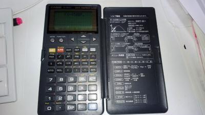 fx-4800P