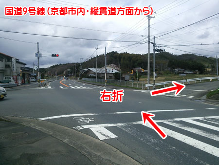 DSC_7062aquow45.jpg