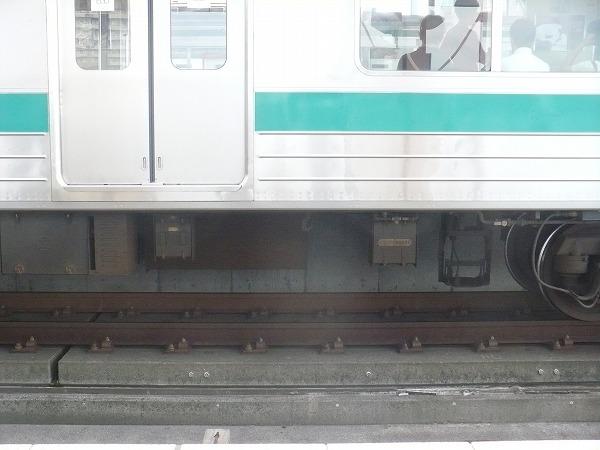 P1040656.jpg