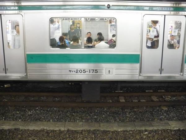 P1050039.jpg