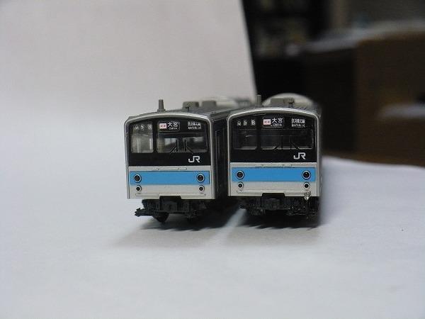 P1050376.jpg