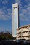 神奈川県営大庭団地給水塔サムネイル