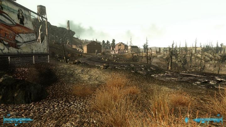 Fallout3 2013-04-19 21-35-21-200