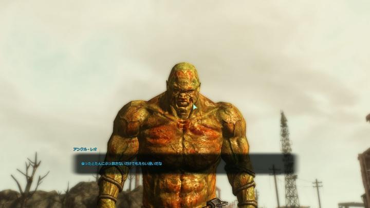 Fallout3 2013-04-16 22-08-46-636