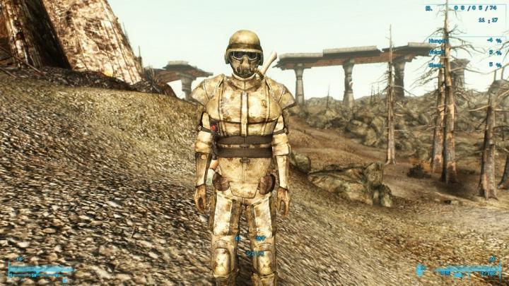 Fallout3 2013-04-16 20-36-02-245