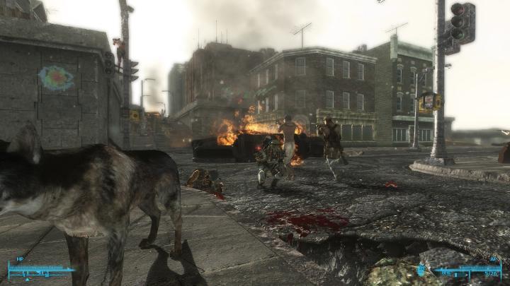 Fallout3 2013-04-21 14-28-25-009