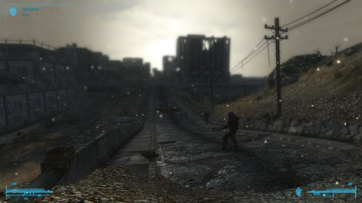 Fallout3 2013-04-21 14-17-59-861