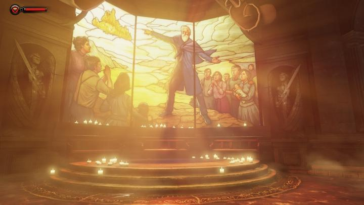 BioShockInfinite 2013-04-25 13-07-31-487