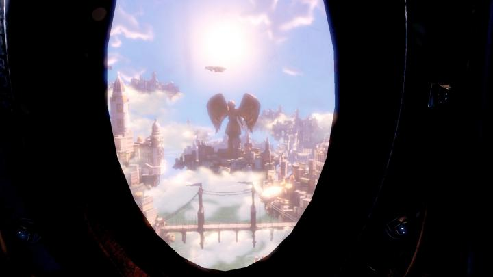 BioShockInfinite 2013-04-25 13-05-12-603