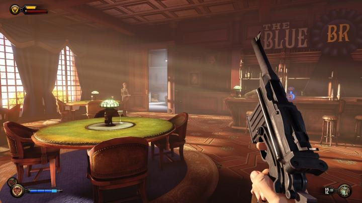 BioShockInfinite 2013-04-25 13-53-49-991