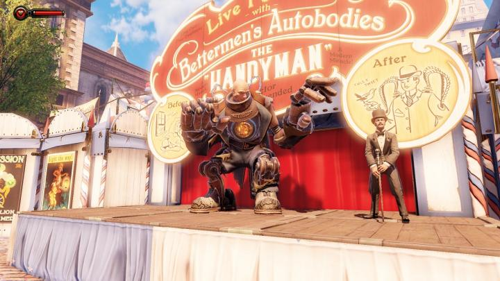 BioShockInfinite 2013-04-25 13-32-23-264
