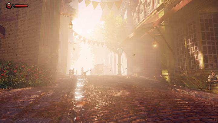 BioShockInfinite 2013-04-25 13-17-23-922