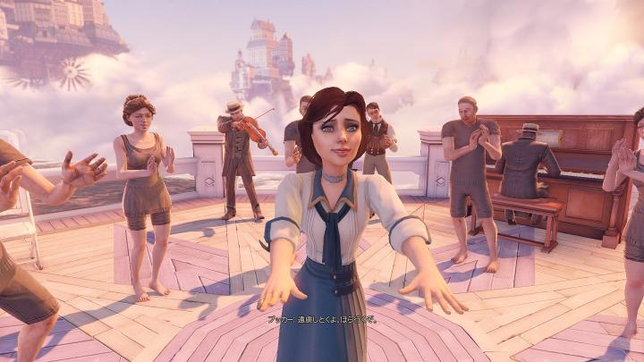 BioShockInfinite 2013-04-26 12-48-02-873