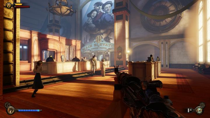 BioShockInfinite 2013-04-27 17-55-05-586
