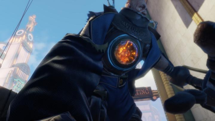BioShockInfinite 2013-04-27 17-51-07-497