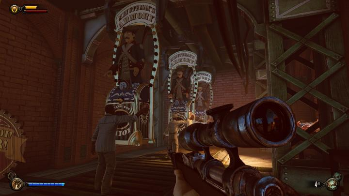 BioShockInfinite 2013-04-27 17-35-12-525