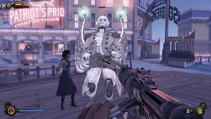 BioShockInfinite 2013-04-27 17-11-30-293