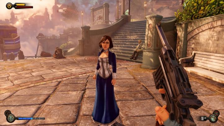 BioShockInfinite 2013-04-28 15-37-55-863