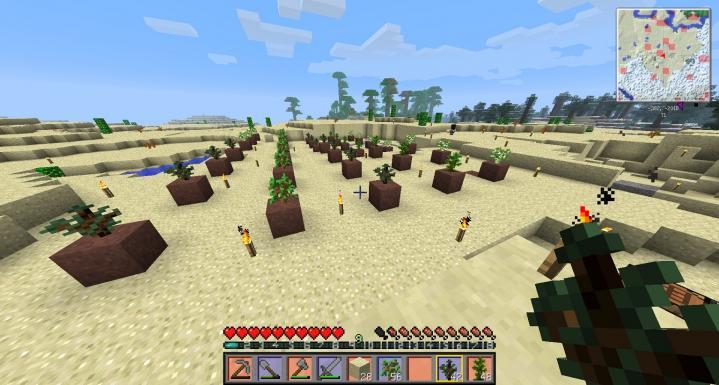 Minecraft 2013-04-30 23-26-42-842