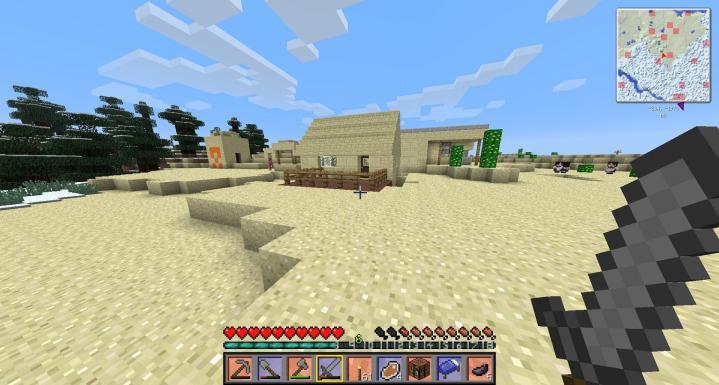 Minecraft 2013-04-30 22-54-33-933