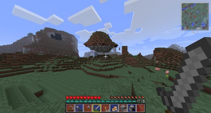Minecraft 2013-04-30 22-37-11-444