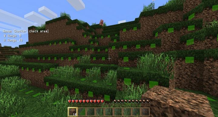 Minecraft 2013-04-30 00-45-42-510