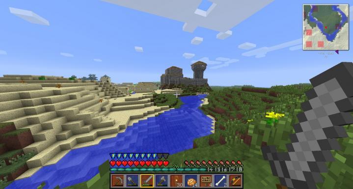 Minecraft 2013-05-02 15-11-36-796