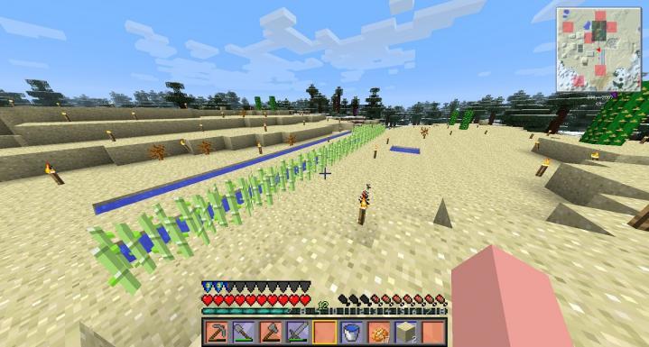 Minecraft 2013-05-01 00-47-56-195