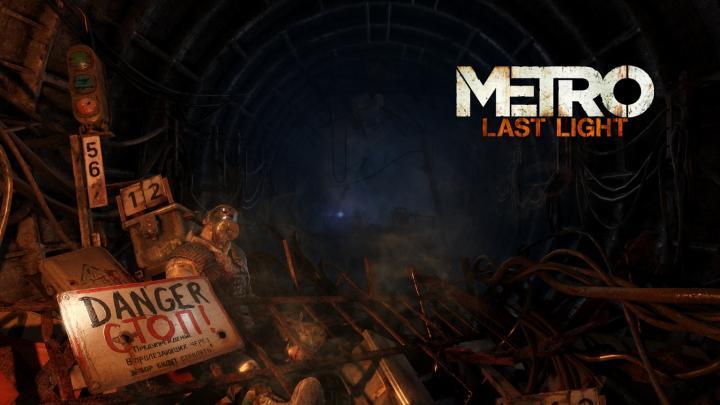 MetroLL 2013-05-17 08-03-57-832