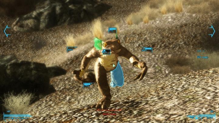 Fallout3 2013-04-27 00-52-43-515