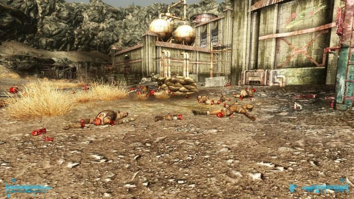 Fallout3 2013-04-21 16-29-48-461