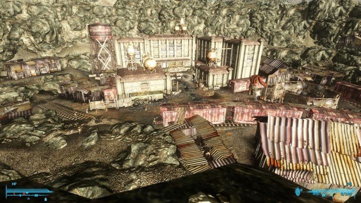 Fallout3 2013-04-21 16-11-54-594