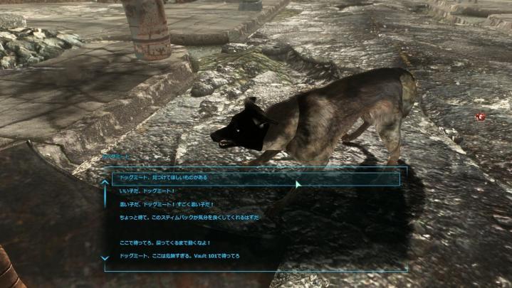 Fallout3 2013-04-21 14-31-18-749