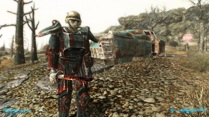 Fallout3 2013-04-21 15-03-31-843