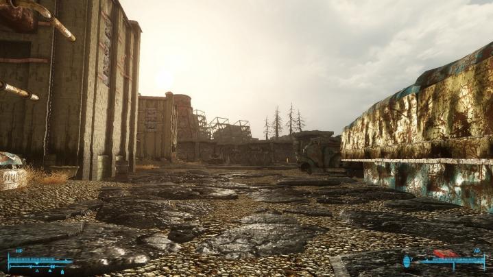 Fallout3 2013-04-27 02-06-57-744