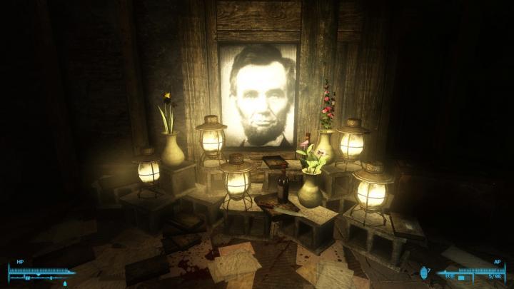 Fallout3 2013-04-27 01-35-40-144