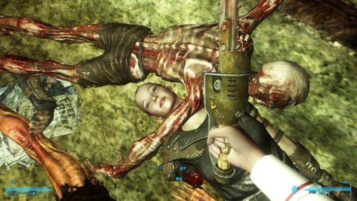 Fallout3 2013-04-27 00-57-40-279