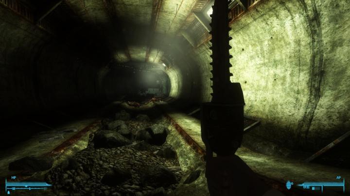 Fallout3 2013-04-27 00-57-16-816
