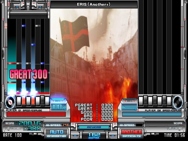 LR2body 2013-07-10 17-43-50-549