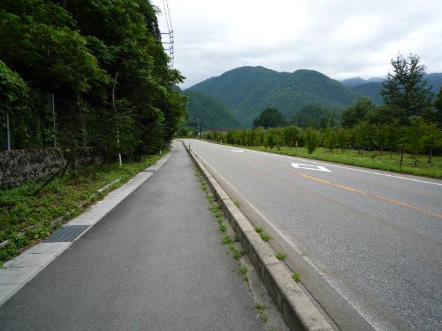 奥飛騨温泉AC 014
