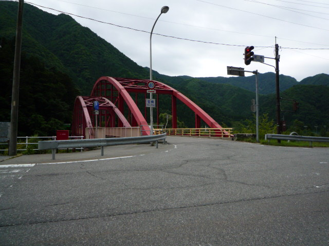 奥飛騨温泉AC 015