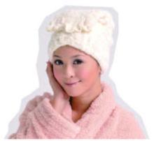 入浴着で温泉を楽しもう~乳がんで傷あとを持つ女性のために~