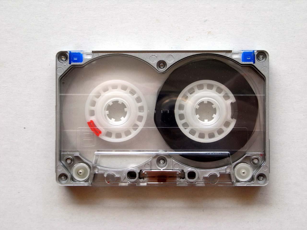 tape14.jpg