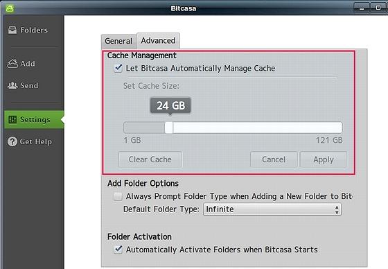 Bitcasa_cache.jpg
