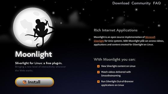 Novell_Moonlight.jpg