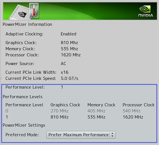 PowerMizer_setting.jpg