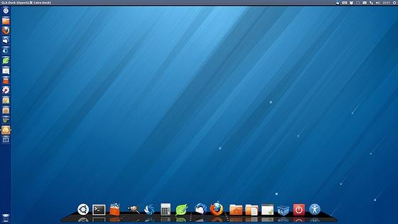 Ubuntu12_10.jpg