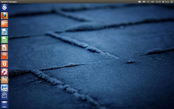 Ubuntu12_10_Desktop.png