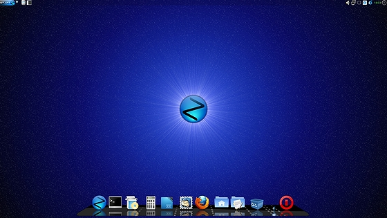 ZorinOS62_lite_desktop.jpeg