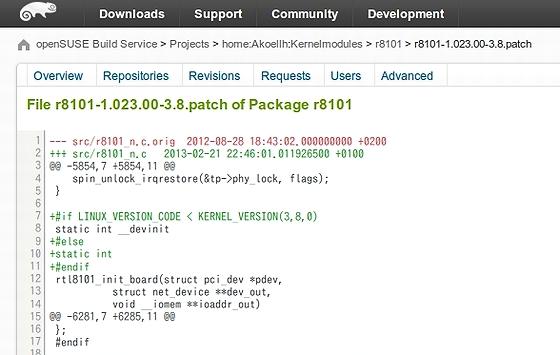 kernel38_patch_code.jpg